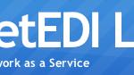 NetEDI Ltd.